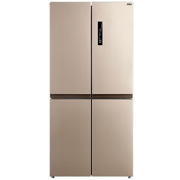 Холодильник ARG ARF177BNY