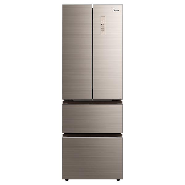 Холодильник ARG ARF187BGNY