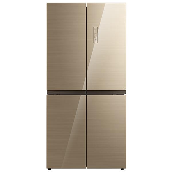Холодильник ARG ARF177BGNY