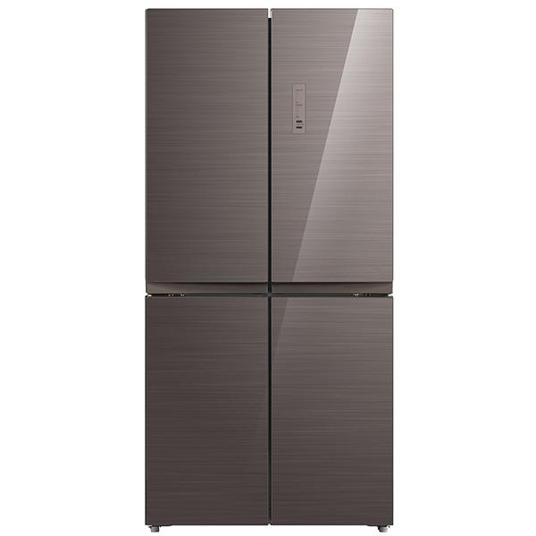 Холодильник ARG ARF177MGNY