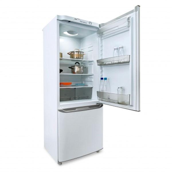 Холодильник Electrofrost 128