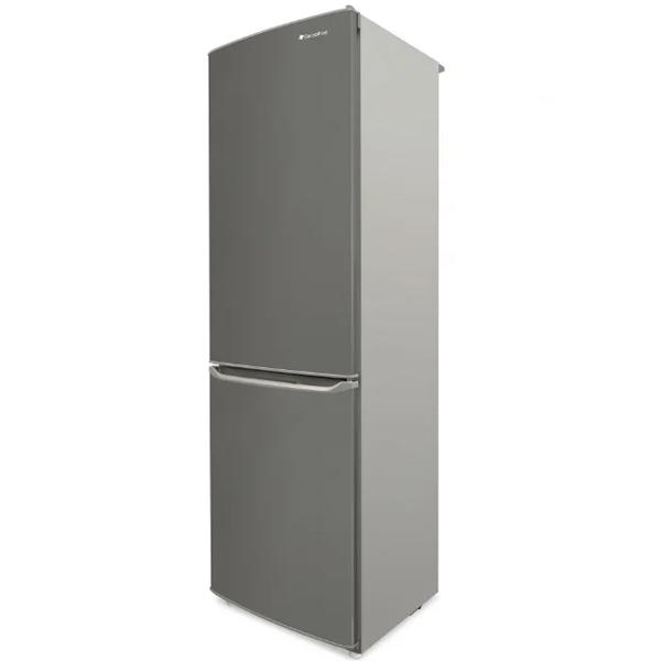 Холодильник Electrofrost 140-1 S