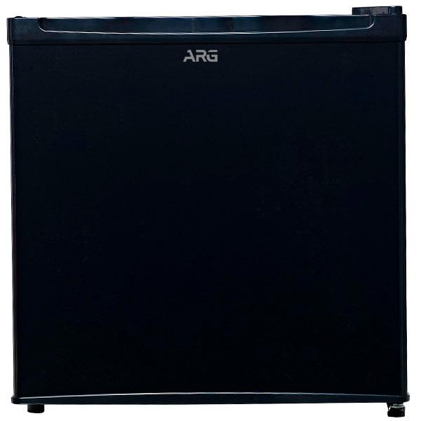 Холодильник ARG ARF-50B