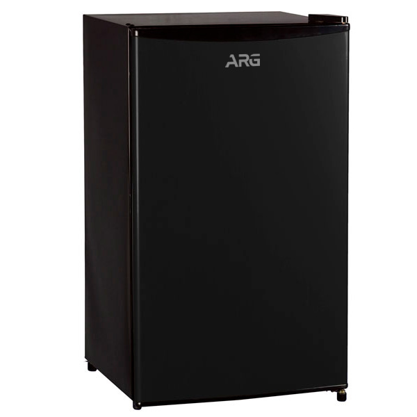 Холодильник ARG ARF-93B