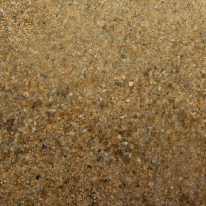 Песок речной для птиц, 150 гр., п/э пакет