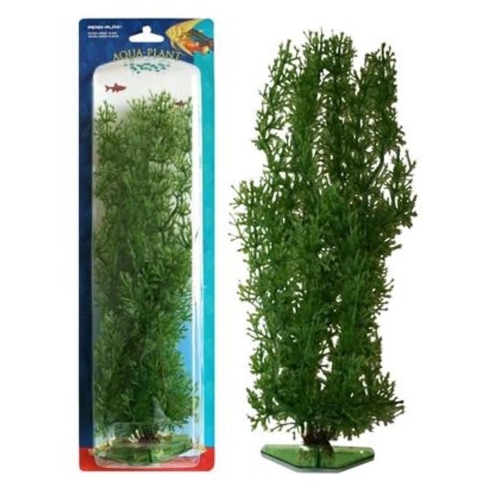 Растение PENN-PLAX STONEWORT-NITELLA, 55см, зеленое