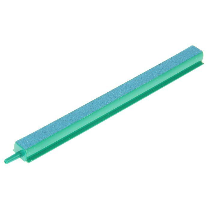 """Распылитель """"Воздушная стена"""", 20 см, в пластиковом корпусе"""