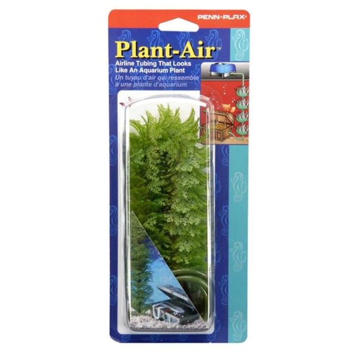 Трубка воздушная PENN-PLAX PLANT-AIR