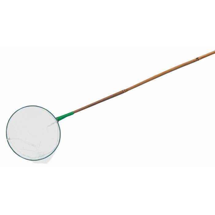 Сачок Trixie круглый, диаметр 20 см