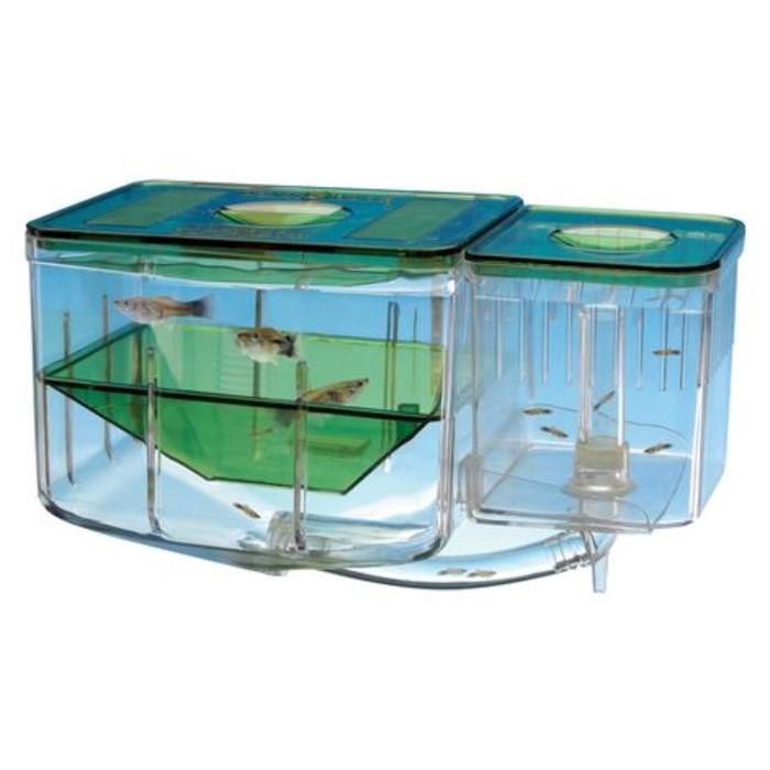 Отсадник PENN-PLAX AQUA NURSERY, для рыб