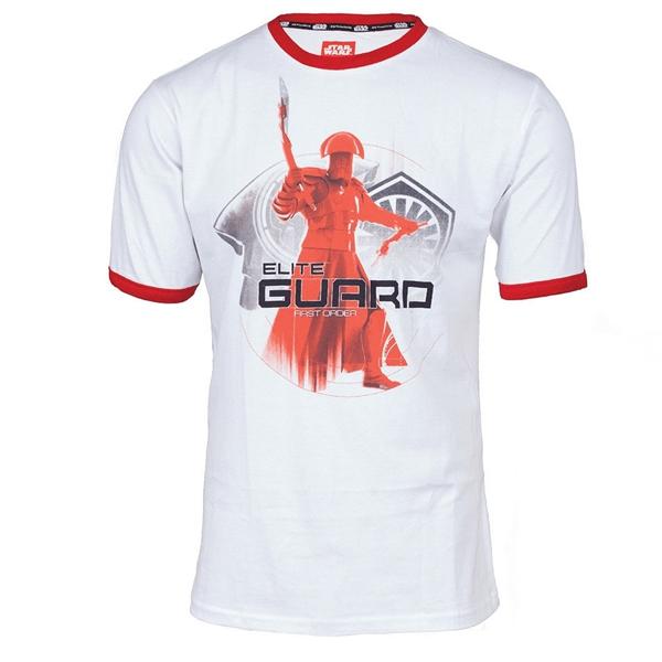 Футболка Good Loot Star Wars Elite Guard, размер XL