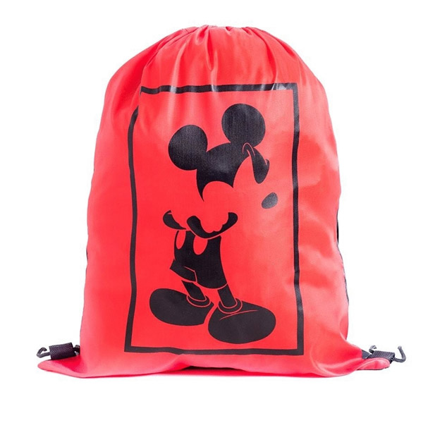 Рюкзак Good Loot: Disney Mickey