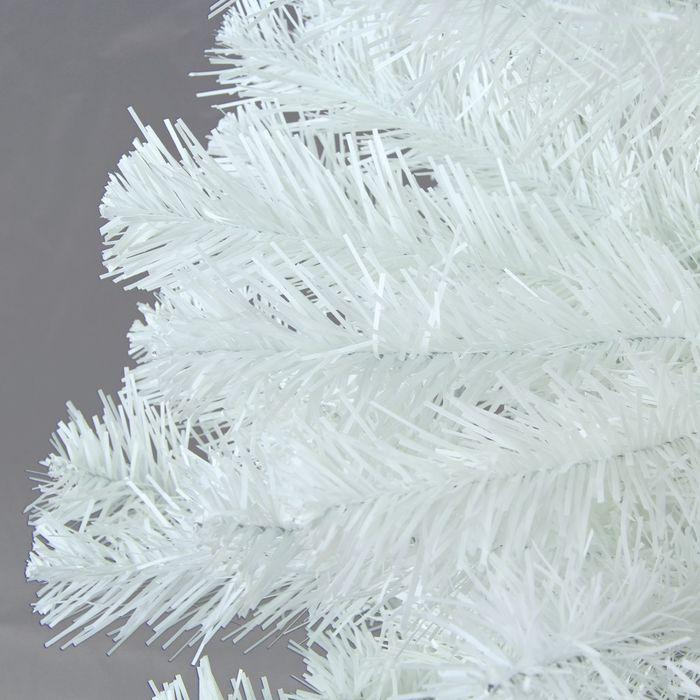 """Ёлка """"Клеон"""" 120±5 см, длина иголок 45 мм, d нижнего яруса 76±3 см,  140 веток"""