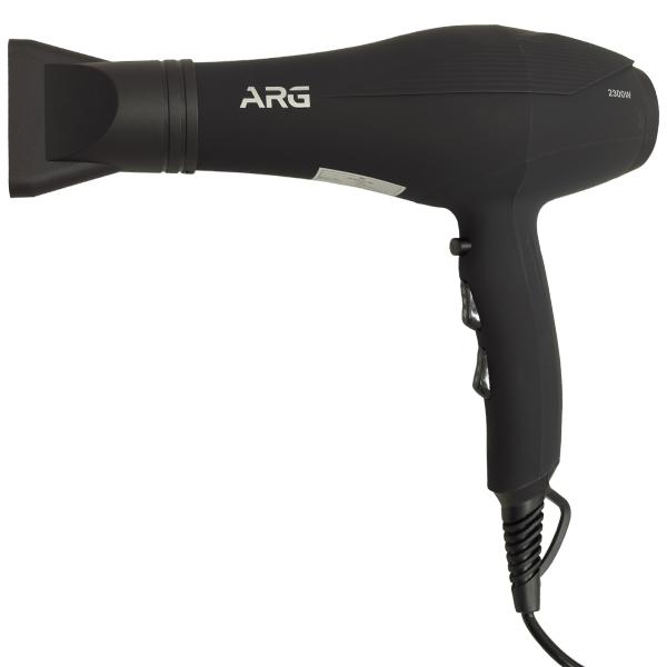 Фен ARG HD-2802