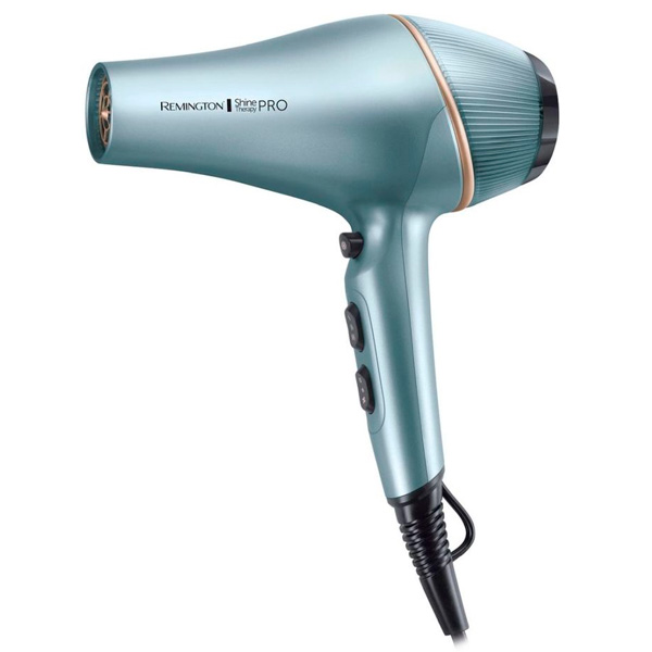 Фен Remington Shine Therapy Pro AC9300