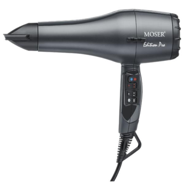 Фен Moser Edition Pro H11 4331-0050