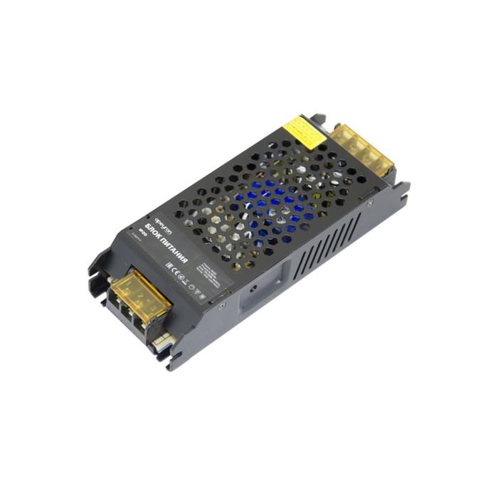 Блок Питания 03-63, 24В, 60 Вт, IP20, 2,5А