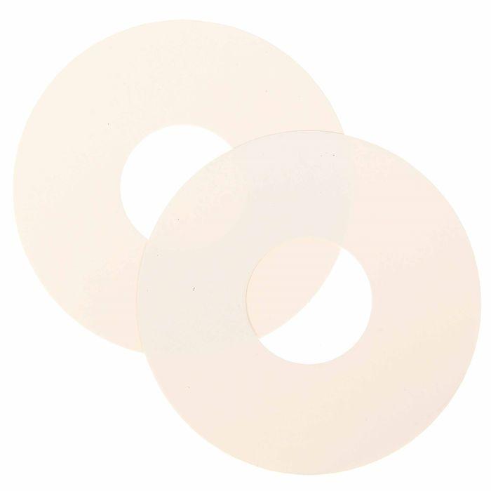Новогодняя гирлянда «Домашний уют», набор для вязания, 16,7 × 22,8 × 5,6 см