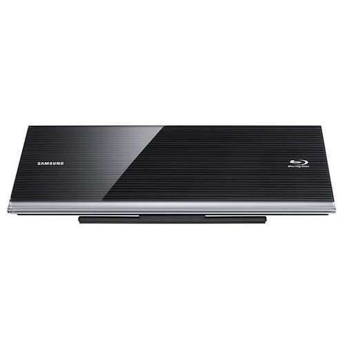 Blu Ray плеер SAMSUNG BD-C7500