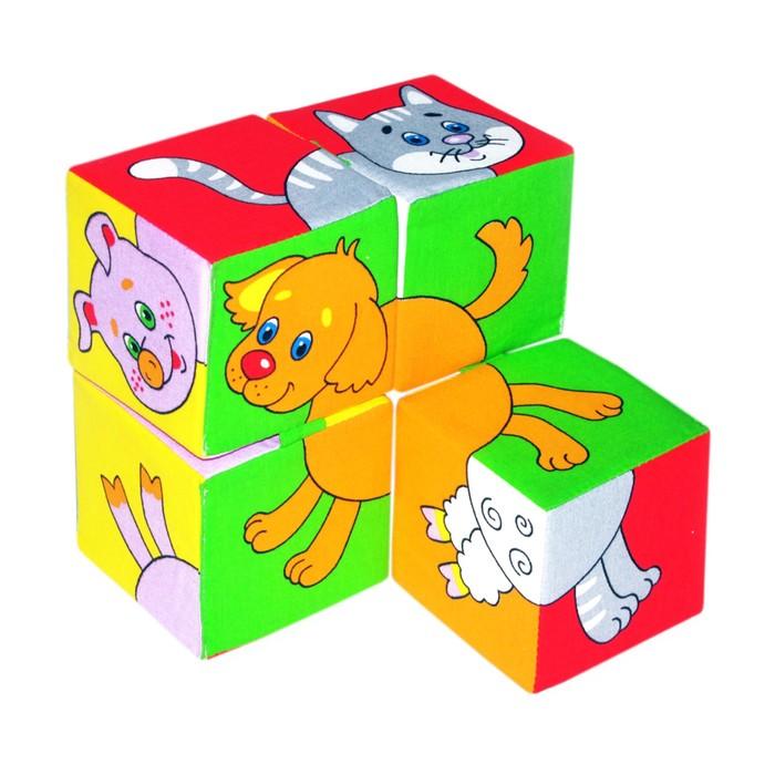Складные кубики с предметными картинками пользователи ищут