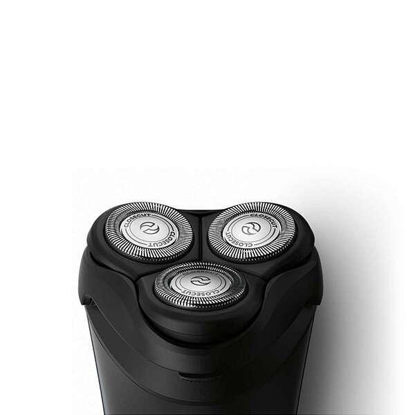 Бритва Philips S1510
