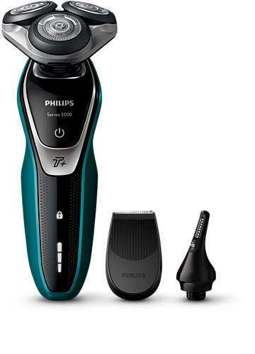 Бритва Philips S5550/44