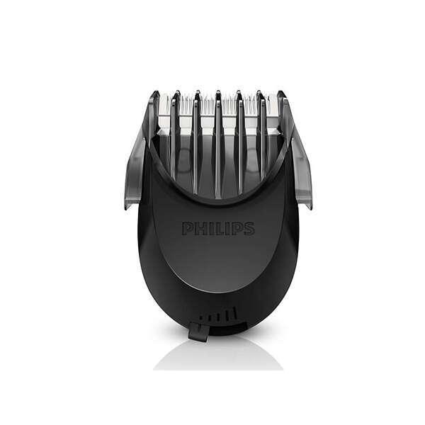 Бритва Philips S9711 Series 9000