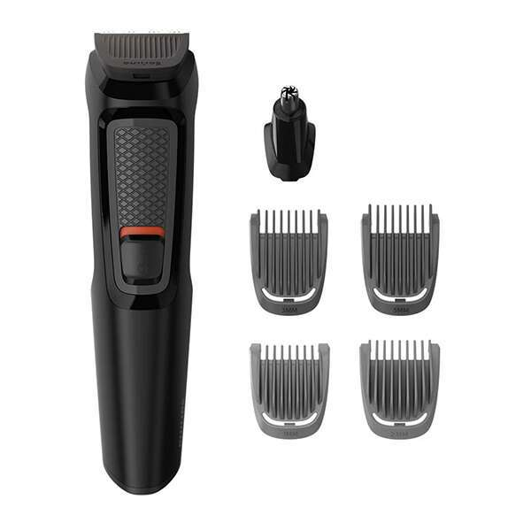 "Триммер Philips Multigroom Series 3000 ""6 в 1""  MG3710/15"