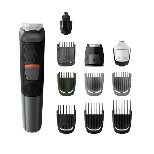 Триммер Philips Multigroom Series 5000 MG5730/15