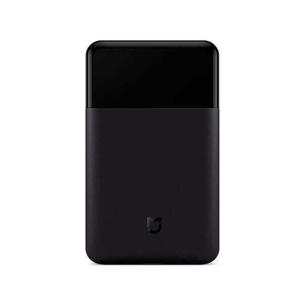 Электробритва Xiaomi Mijia NUN4012CN Черный