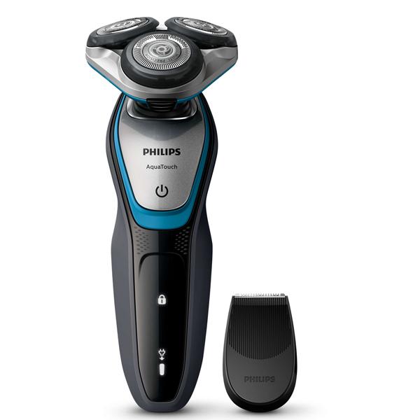 Бритва Philips S5400/06
