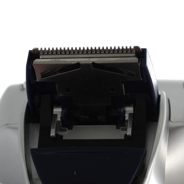 Бритва Panasonic ES-SL41