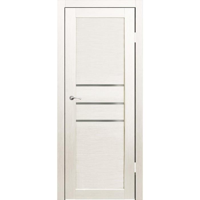 Комплект двери Мураками Дуб перламутр 2000х600