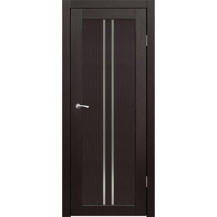 Комплект двери Токио Венге 2000х900