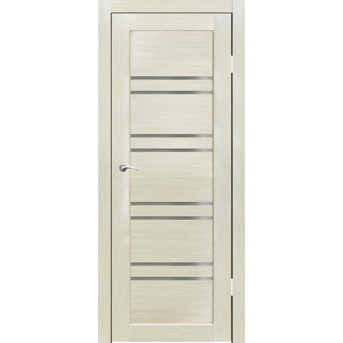 Комплект двери Окинава Капучино 2000х900