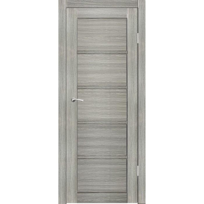 Комплект двери Торонто Джерси ДГ  2000х600