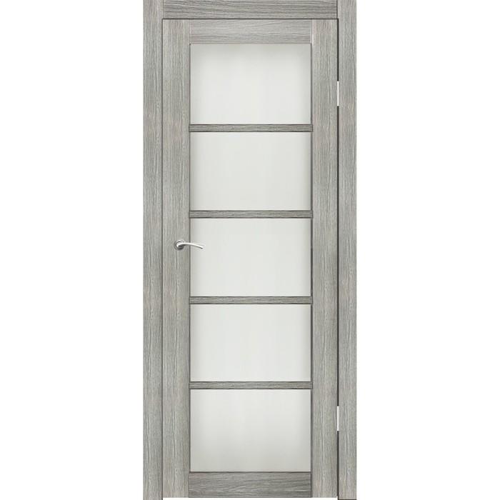 Комплект двери Торонто Джерси  2000х900