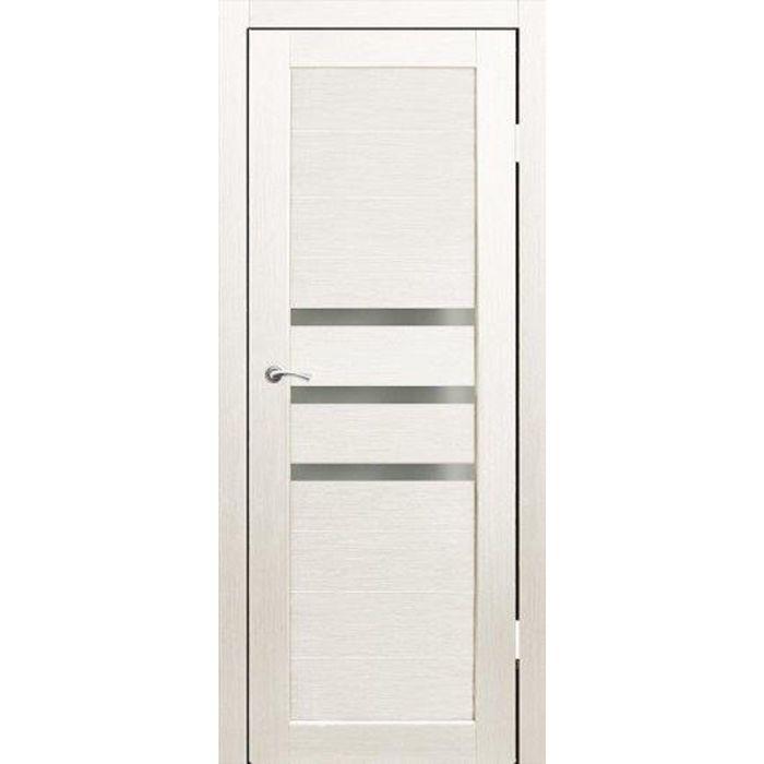 Комплект двери Грацио Дуб перламутр 2000х900