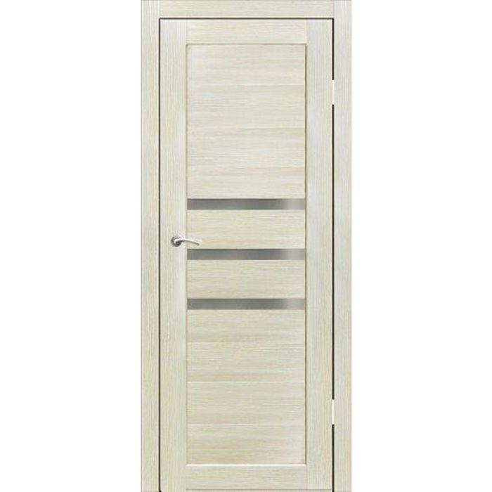 Комплект двери Грацио Капучино 2000х800