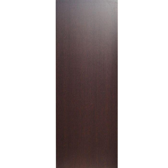 Дверное полотно ПГ Венге 2000х600