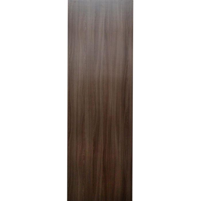 Дверное полотно ПГ Шимо коричневый 2000х800