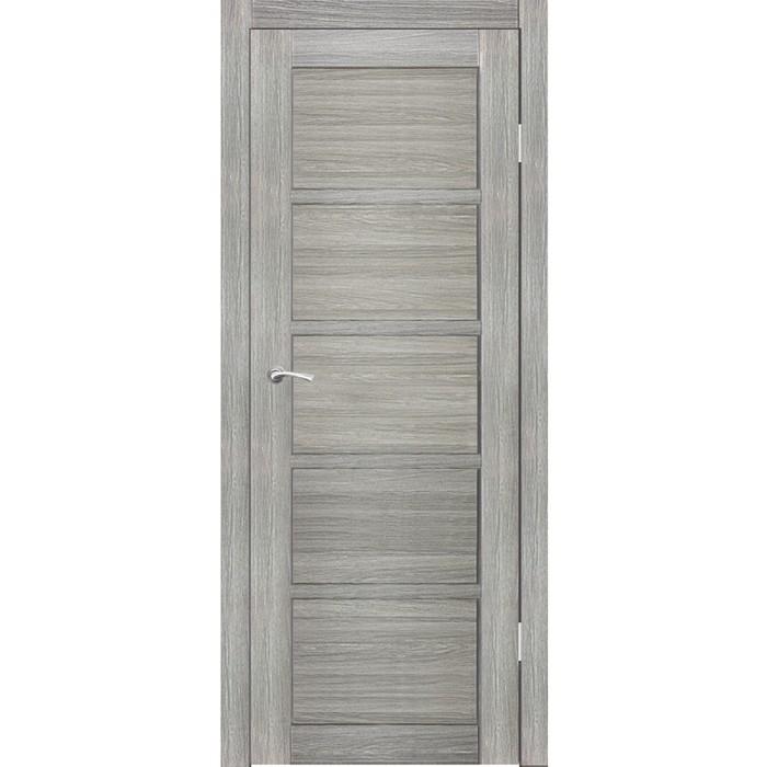"""Дверное полотно """"Ливерпуль"""" Джерси  2000х900"""