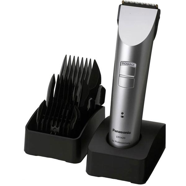 Машинка для стрижки волос Panasonic ER1420