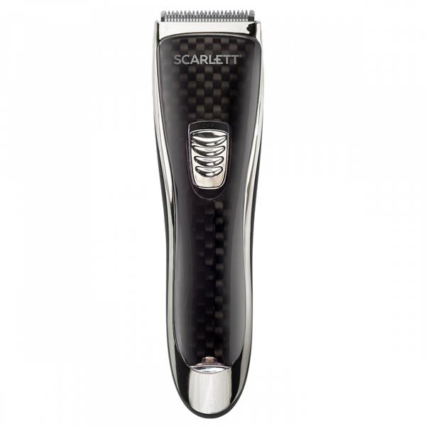 Машинка для стрижки волос Scarlett SC - HC63054