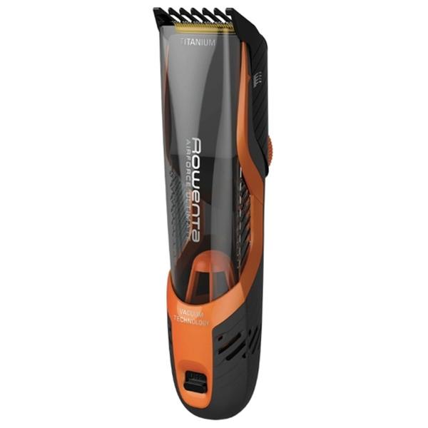 Машинка для стрижки волос Rowenta TN9300