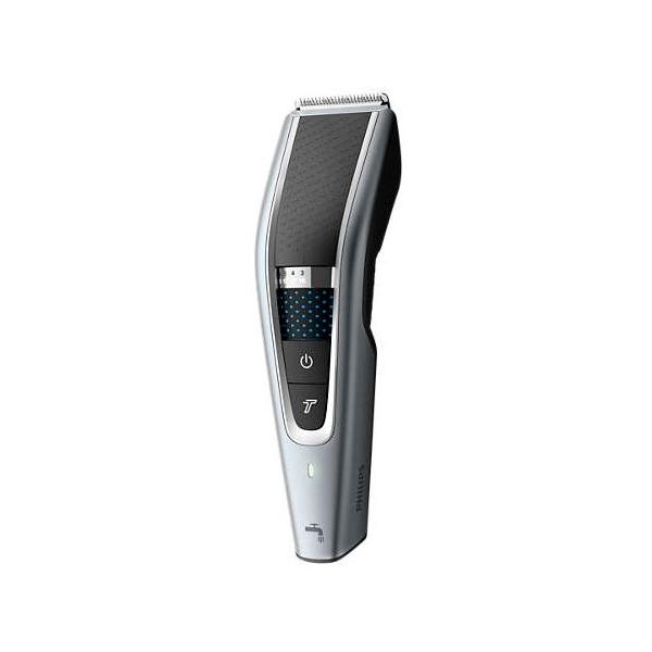 Машинка для стрижки волос Philips HC5630/15