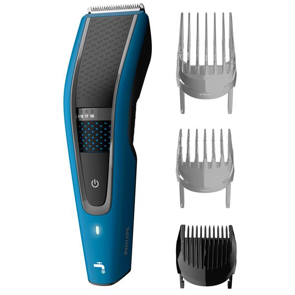 Машинка для стрижки волос Philips HC5612/15