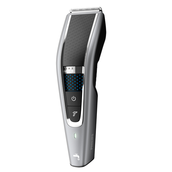 Машинка для стрижки волос Philips HC5650/15