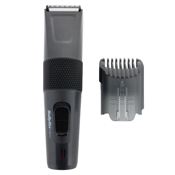 Машинка для стрижки волос Babyliss E786E