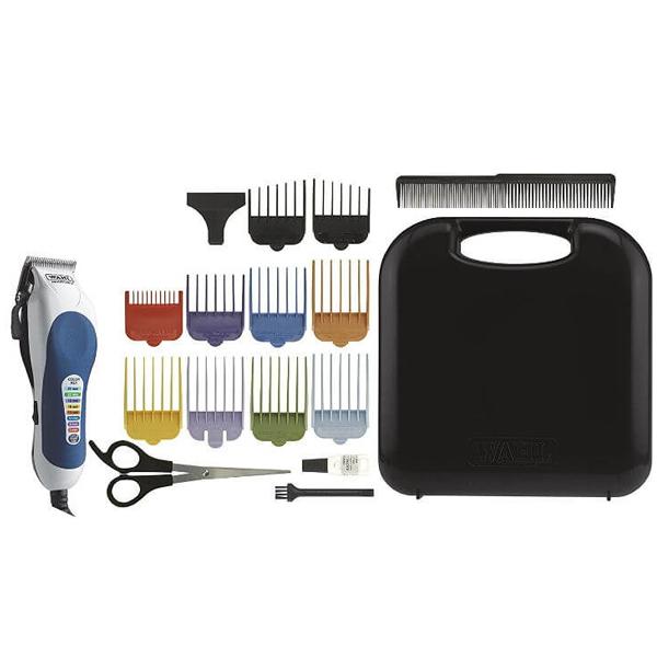 Машинка для стрижки волос Wahl Color Pro 79300-1616